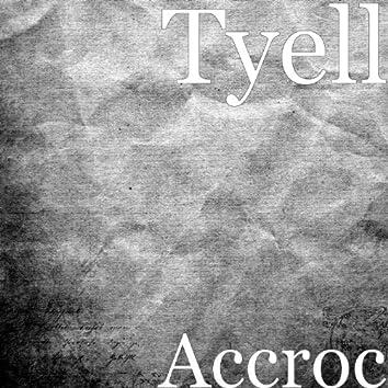 Accroc - Single