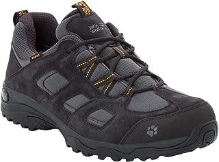 Jack Wolfskin 4032361M Vojo Hike 2 Texapore Erkek Ayakkabı
