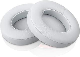 Beats Studio Ear Pads by Link Dream - Ear Cushions Kit Memory Foam Earpads Cushion Cover for Beats Studio 2.0 Wired/Wirele...