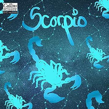 Cosmic Classical: Scorpio
