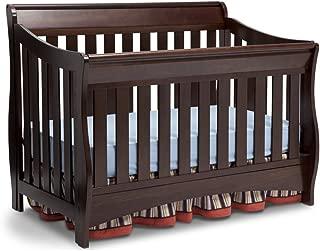Best crib mattress brackets Reviews
