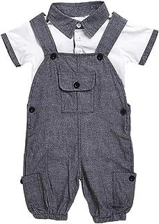 ba84c1c11 Amazon.com  18-24 mo. Baby Boys  Christening Clothes