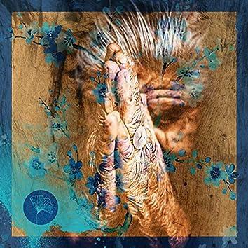 Prayer (GRAZZE Remix)