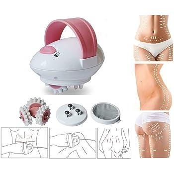 Übungen Arme und Rücken Abnehmen Fett Cellulite 100 effektiv