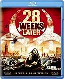 28週後… [Blu-ray]