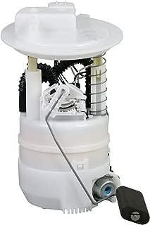Fuel Pump Module Assembly E8855M Fits 2009 2010 2011 2012 2013 Nissan Cube, 2007 2008 2009 2010 2011 2012 Nissan Versa TOPSCOPE FP8855M