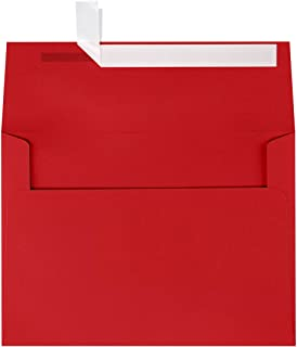 Best a7 envelopes with liners Reviews