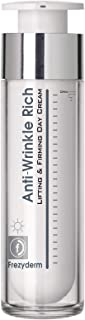 Frezyderm Anti-wrinkle Day Mature Skin Day Cream 50ml