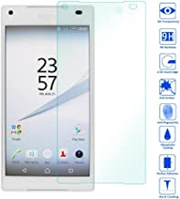 sony xperia z1 compact screen