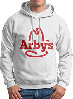 Best arby's apparel Reviews