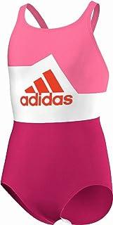 Adidas Performance Niños,–Bañador para niña
