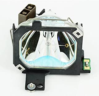 CTLAMP SP-LAMP-LP755 Replacement Projector Lamp General Lamp/Bulb with Housing For INFOCUS LP755