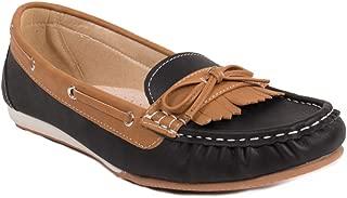 : Mocassins et Loafers : Chaussures et Sacs