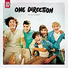 Best up all night one direction audio Reviews