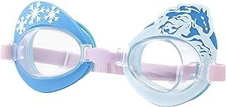 Eolo Disney Goggles Frozen, Assorted Colors, SM902FR