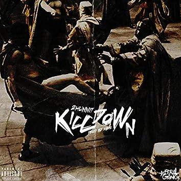 KiccDown