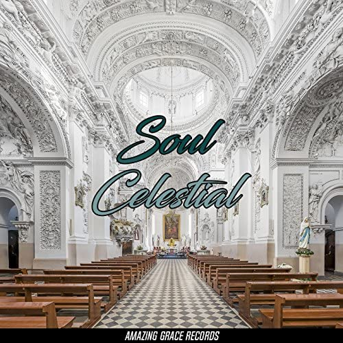 Instrumental Christian Songs, Christian Piano Music