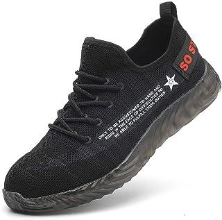 garantie de haute qualité prix d'usine plus gros rabais Amazon.fr : INDESTRUCTIBLE : Chaussures et Sacs
