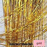 30e Anniversaire Golden Crown Champagne Verres Whisky Bouteille Feuille Ballon High School Party Décoration Métallique Party Ballons Goldbackdrop