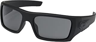 oakley safety glasses det cord