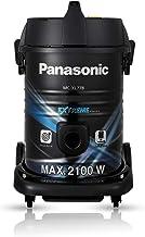 مكنسة كهربائية من باناسونيك 2100 MCYL778A747