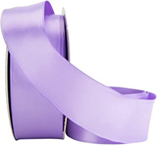 Best lilac satin ribbon Reviews