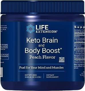 Best body boost powder Reviews