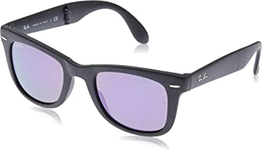 can ray ban sunglass lenses be replaced