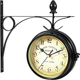 Best subway time clock Reviews