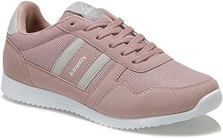 Kinetix Carteresh Kadın Sneaker