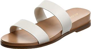 ALDO 20BROASA womens Flat Sandal