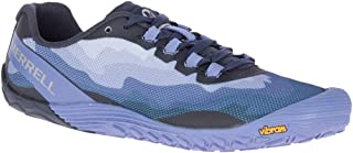 Merrell Vapor Glove 3 Women's Athletic Shoe
