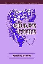 grape fast
