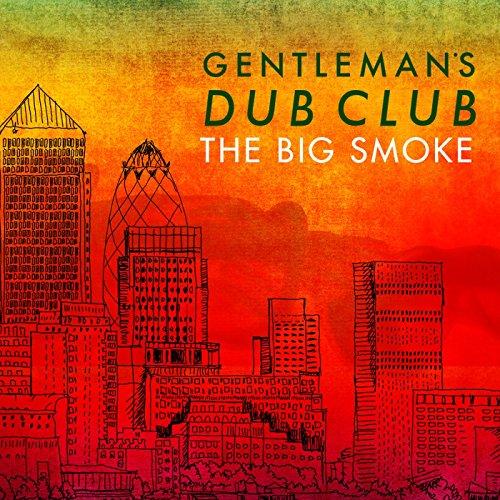 The Big Smoke [Vinyl LP]
