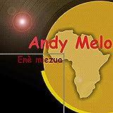 Enè miezua (Remix)