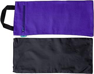 Fitness-Mad OM Shingle Yoga /'Sand/' Bag