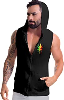musique Casual Design Wellcoda Bob Marley Jah Weed Femme T-shirt à manches longues