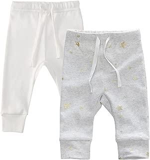 Best baby boy patterned leggings Reviews