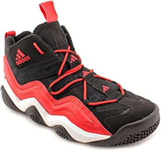 Best k1 basketball shoes Reviews