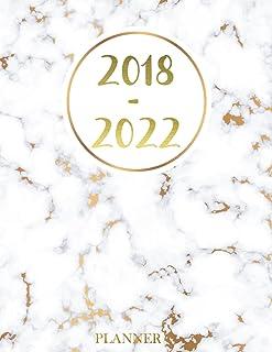Amazon.es: agenda 2018 2019 2020 - 2 estrellas y más