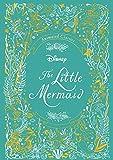 Disney Animated Classics: The Little Mermaid