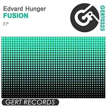 Fusion [EP]