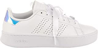 adidas Women's Advantage Bold Shoes Sneakers