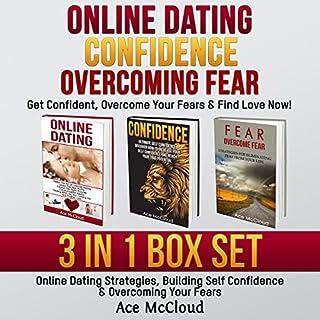 online dating ratings Dating Navy uniformen