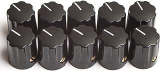 davies clone knobs