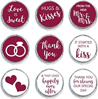 Best personalized wedding favors candy Reviews