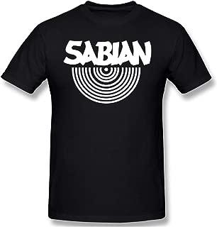 sabian cymbals t shirts