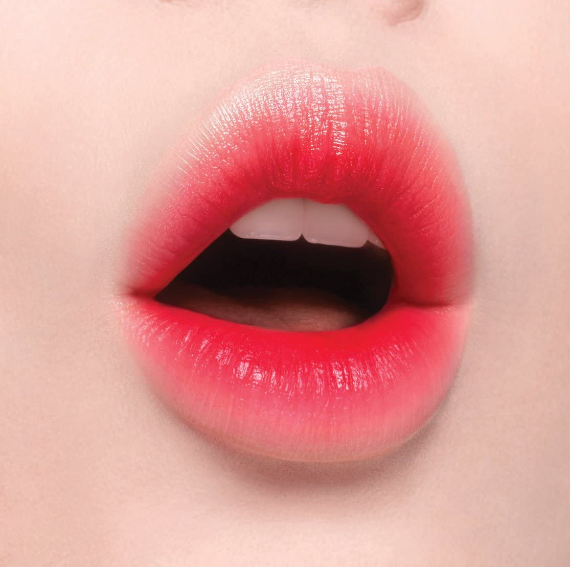 Laneige Two Tone Tint Lip Bar - # 8 Cherry Milk 53074 2g/0.07 ...