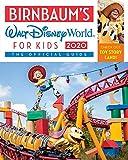 Birnbaum s 2020 Walt Disney World for Kids: The Official Guide (Birnbaum Guides)