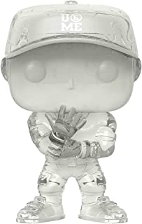 Funko POP! WWE - John Cena, You Can't See Me (Invisible)...